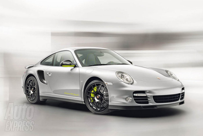 porsche 911 turbo s edition 918 spyder. Black Bedroom Furniture Sets. Home Design Ideas